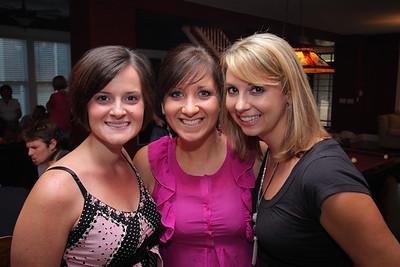 2009-06-27 Bye TJ&Halee, Kearney's