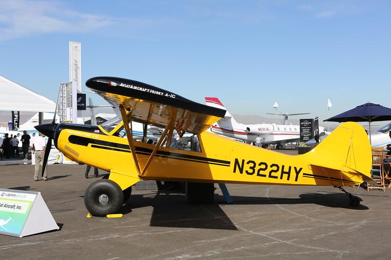 V50A3097