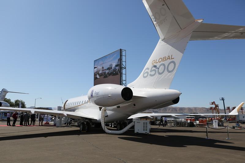 V50A3233
