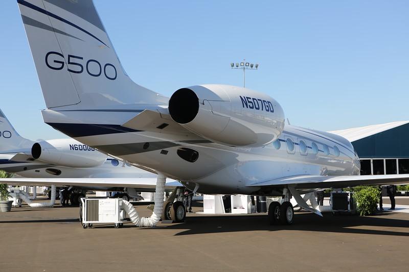 V50A3150