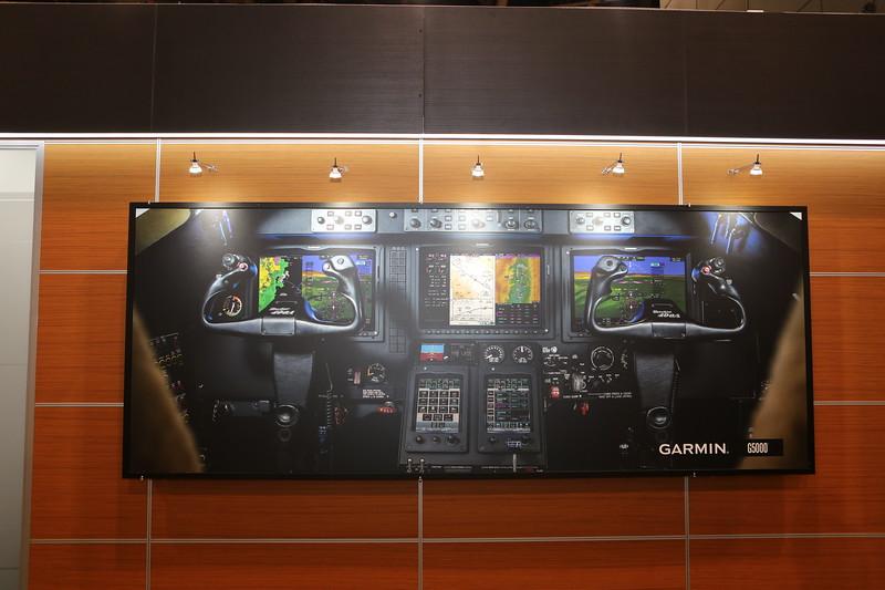 V50A3033