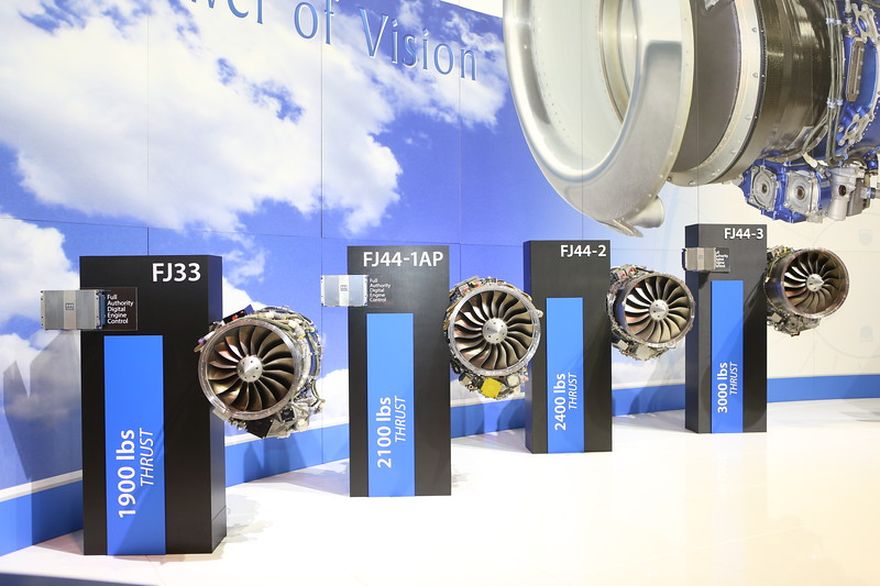 V50A3076