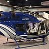V50A6403