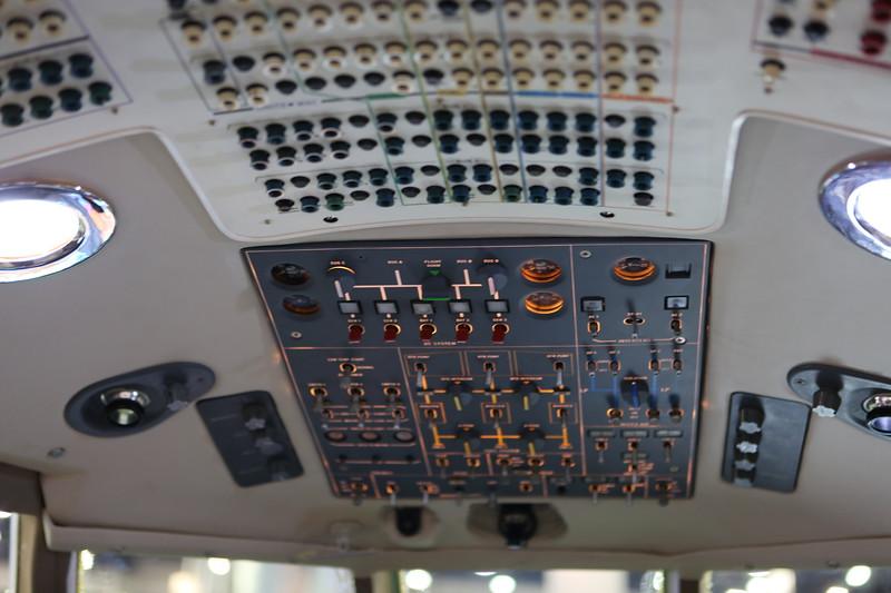 V50A6427