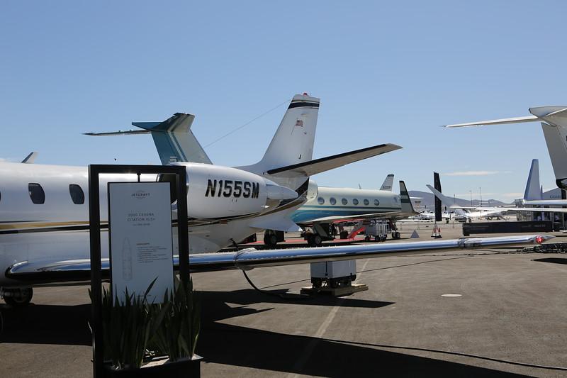 V50A6323