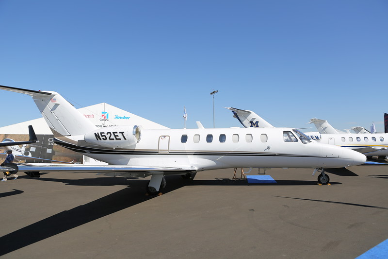 V50A6266