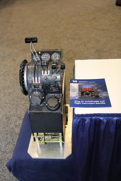 V50A6077