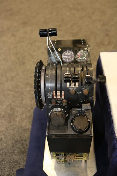 V50A6076