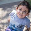 Copyright 2014 Marina Dzessa-Gilham http://www.tinytraits.com