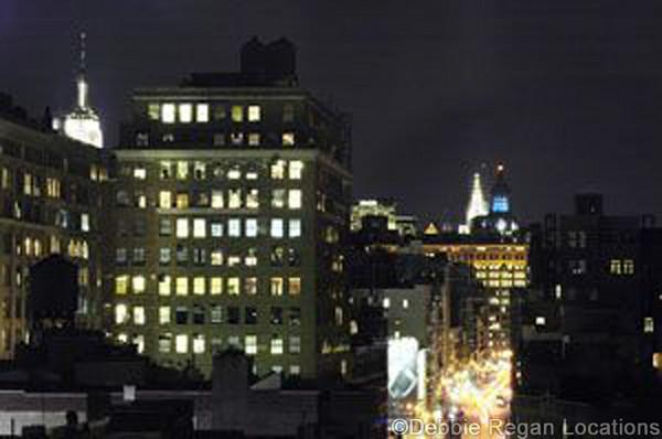 NYC504