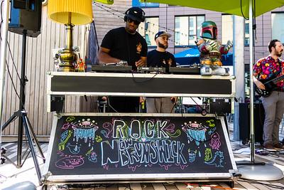 RockNewBrunswick-8