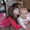 tinytraits_Kate&Emma Israel-12