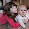 tinytraits_Kate&Emma Israel-10