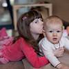 tinytraits_Kate&Emma Israel-11