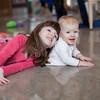 tinytraits_Kate&Emma Israel-9