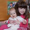 tinytraits_Kate&Emma Israel-3