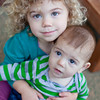 tinytraits_Siblings_Luna & Felix-6