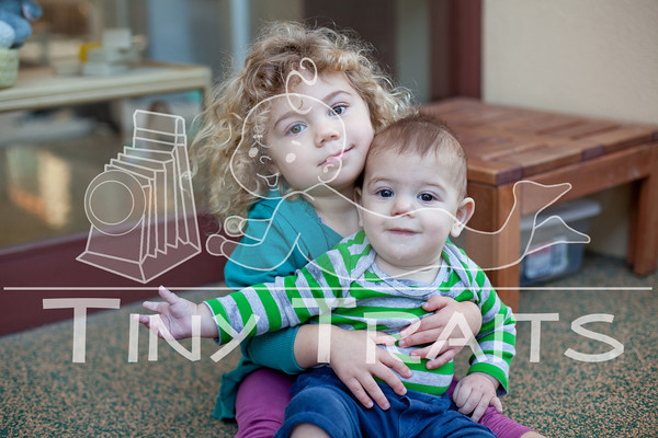 tinytraits_Siblings_Luna & Felix-1