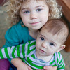 tinytraits_Siblings_Luna & Felix-5