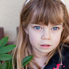 tinytraits_Sunflower_Caleigh S Harrison-13