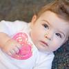 tinytraits_Violet_Adeline M Gershman-14