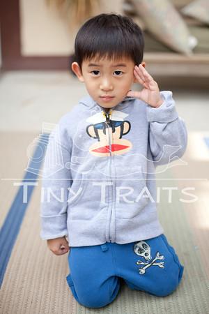 Jake Hsu