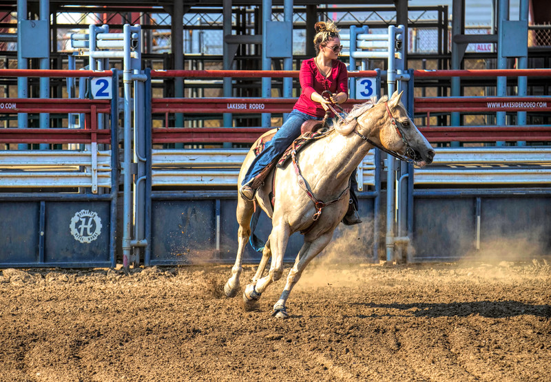 IMG_1182-2 Barrel Racer Red-Edit.jpeg