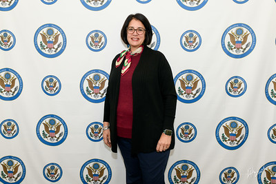 (Dept of Ed)Natl Blue Ribbon Schools19_Photos by Lifetouch-1015