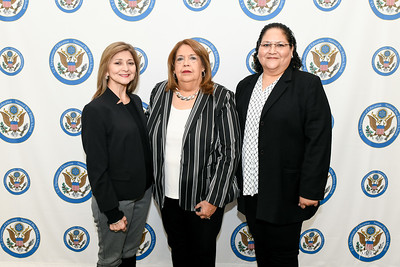 (Dept of Ed)Natl Blue Ribbon Schools19_Photos by Lifetouch-1004