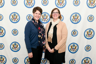 (Dept of Ed)Natl Blue Ribbon Schools19_Photos by Lifetouch-1022