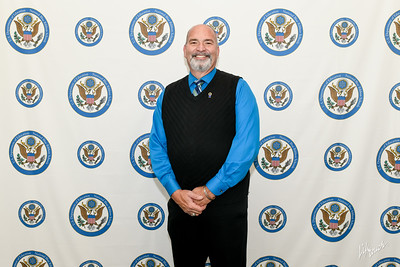 (Dept of Ed)Natl Blue Ribbon Schools19_Photos by Lifetouch-981