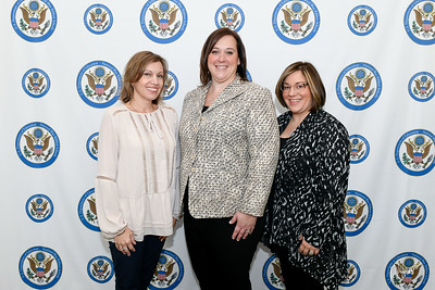 (Dept of Ed)Natl Blue Ribbon Schools19_Photos by Lifetouch-975
