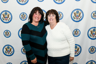 (Dept of Ed)Natl Blue Ribbon Schools19_Photos by Lifetouch-969