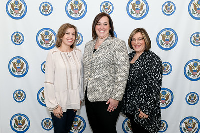 (Dept of Ed)Natl Blue Ribbon Schools19_Photos by Lifetouch-974
