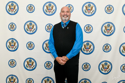 (Dept of Ed)Natl Blue Ribbon Schools19_Photos by Lifetouch-980