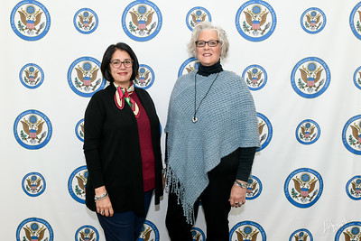 (Dept of Ed)Natl Blue Ribbon Schools19_Photos by Lifetouch-1013