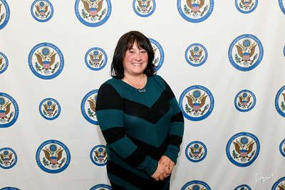 (Dept of Ed)Natl Blue Ribbon Schools19_Photos by Lifetouch-966