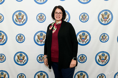 (Dept of Ed)Natl Blue Ribbon Schools19_Photos by Lifetouch-1016