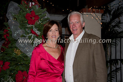 Newport Beach Christmas Party 2015_0020