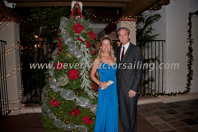 Newport Beach Christmas Party 2015_0015