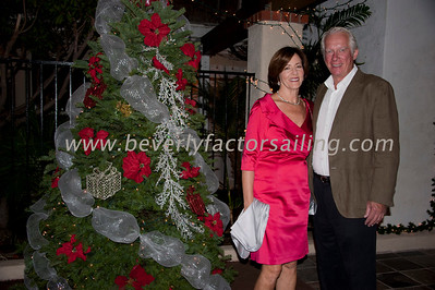 Newport Beach Christmas Party 2015_0018