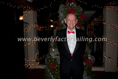 Newport Beach Christmas Party 2015_0032