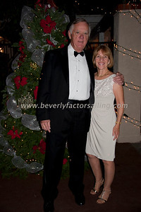Newport Beach Christmas Party 2015_0039