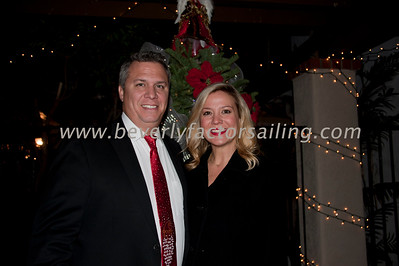 Newport Beach Christmas Party 2015_0001