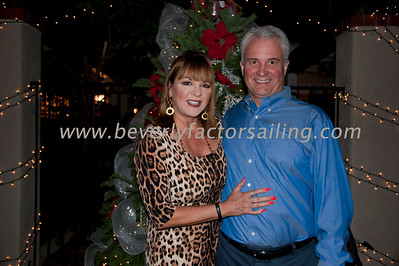 Newport Beach Christmas Party 2015_0007