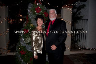 Newport Beach Christmas Party 2015_0021
