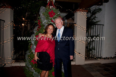 Newport Beach Christmas Party 2015_0009