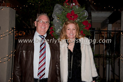 Newport Beach Christmas Party 2015_0013