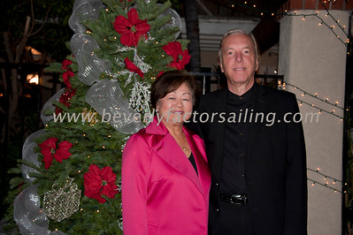 Newport Beach Christmas Party 2015_0026