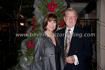 Newport Beach Christmas Party 2015_0030